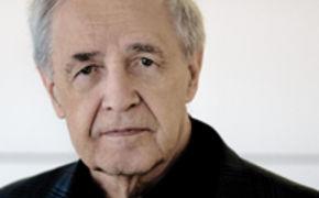 111 Jahre Deutsche Grammophon, Pierre Boulez gratuliert zu 111 Jahren Deutsche Grammophon