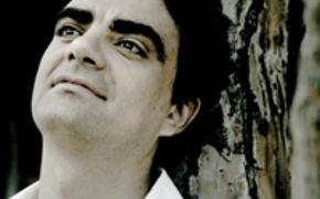 111 Jahre Deutsche Grammophon, Rolando Villazón gratuliert zu 111 Jahren Deutsche Grammophon ...