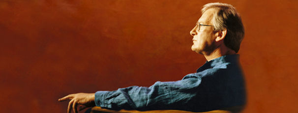 John Eliot Gardiner, Von Dowland bis Mendelssohn – der Sommer bei audior