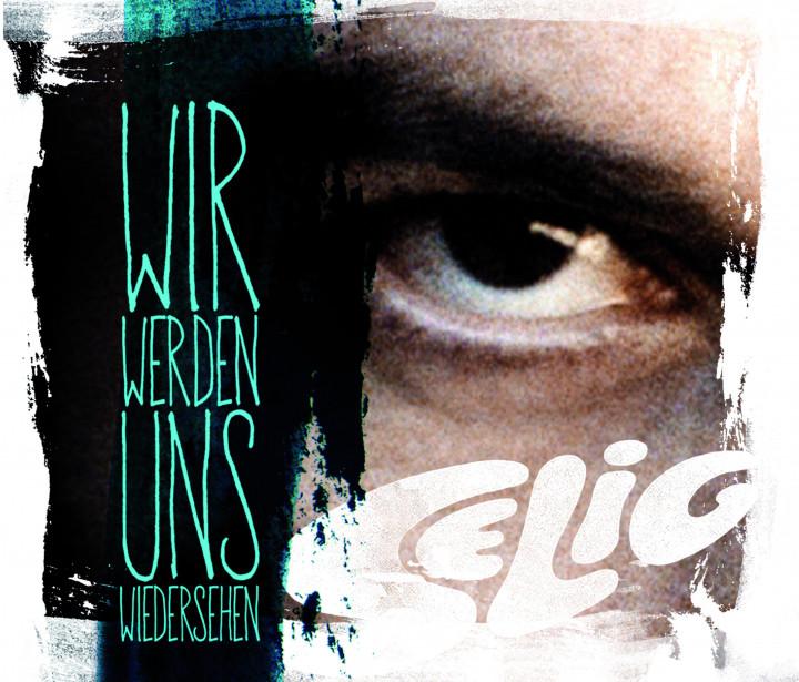 Selig Cover Neu 2009