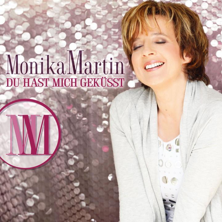 Monika Martin1 2009