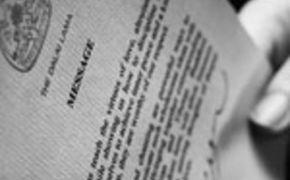 Regula Curti, Die Stiftungen
