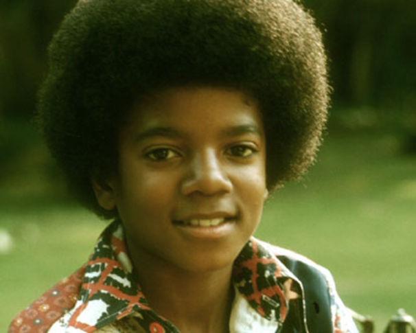 Michael Jackson, Hip Hop Künstler trauern um Michael Jackson!