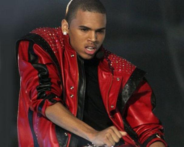 Jay-Z, Jay-Z ließ Chris Brown vom BET Line-Up kicken?!
