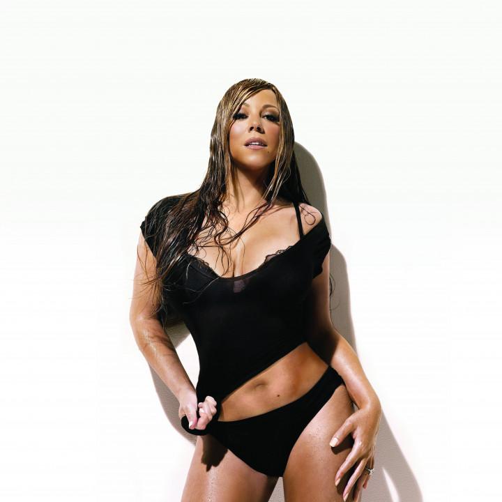 Mariah Carey Bild 02 2009
