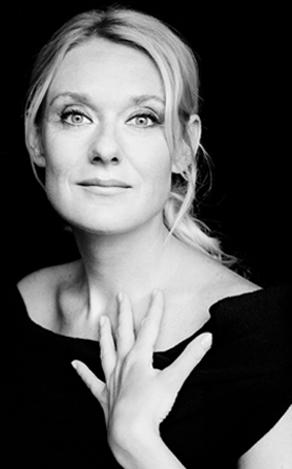 Magdalena Kozena, Schöne Stimmen – Kožená trifft Vivaldi