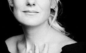 Schöne Stimmen, Schöne Stimmen – Kožená trifft Vivaldi