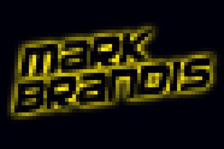 Mark Brandis E-Book