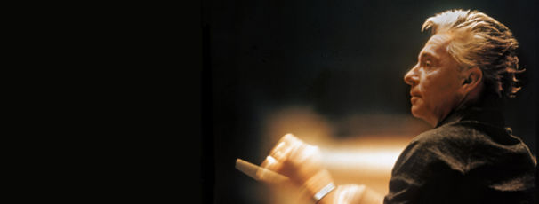 Herbert von Karajan, Herbert von Karajan feiert Schumann