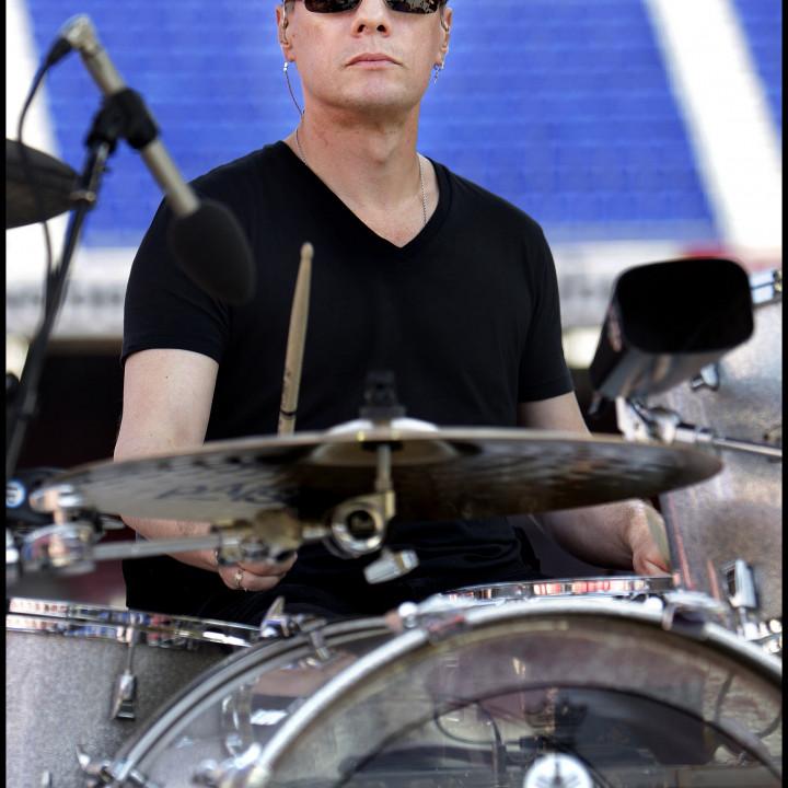U2 Barcelona 4