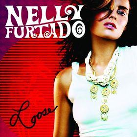 Nelly Furtado, Loose, 00600753189412