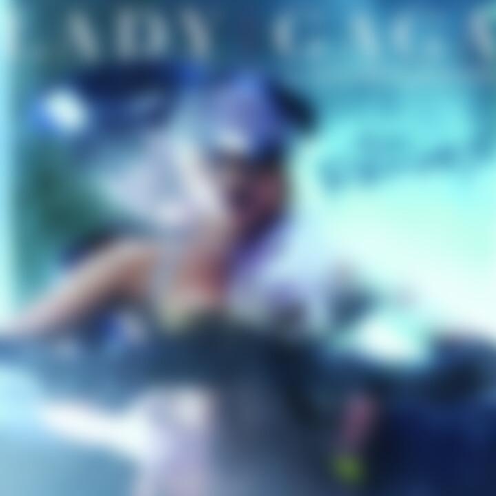 Love Game (The Remixes): Lady GaGa