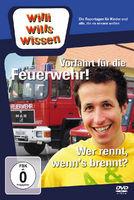 Willi-wills-wissen