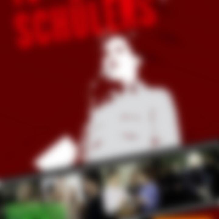 Tod eines Schülers - die komplette Serie (2 DVD): Tod eines Schülers