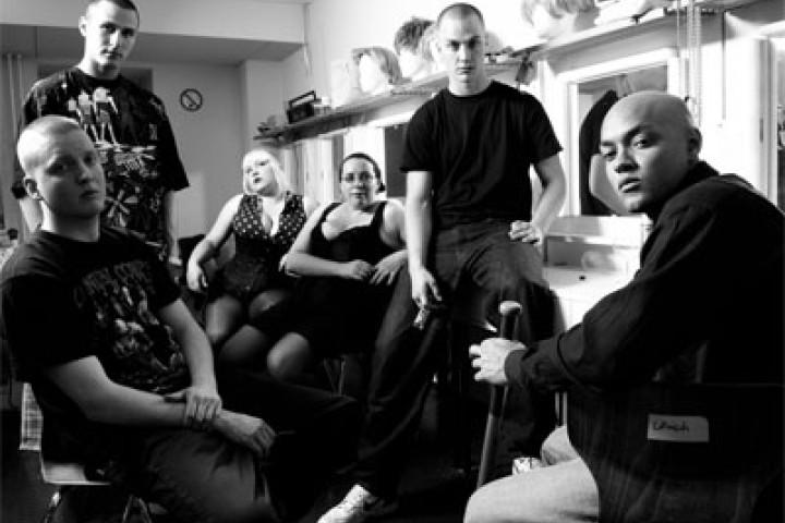 K.I.Z. 2009 GenreWeb 02