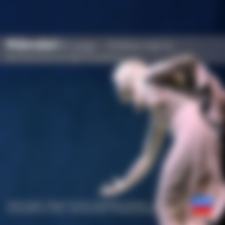 Largo-Ombra mai fu (CC): Fleming/Kozena/Otter/Carreras/Scholl/+
