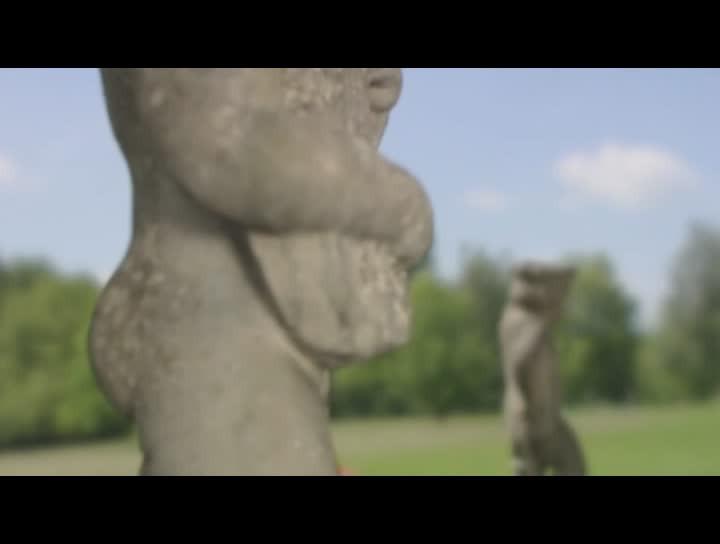 Udo Wenders - Zärtliche Signale - Musikvideo