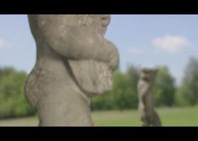 Udo Wenders, Udo Wenders - Zärtliche Signale - Musikvideo
