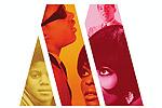 Motown 50, Motown vom Remix-Fieber erfaßt