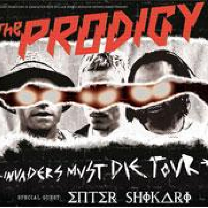 the prodigy news letter