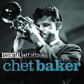 Original Jazz Classics, Essential Standards, 00888072314252