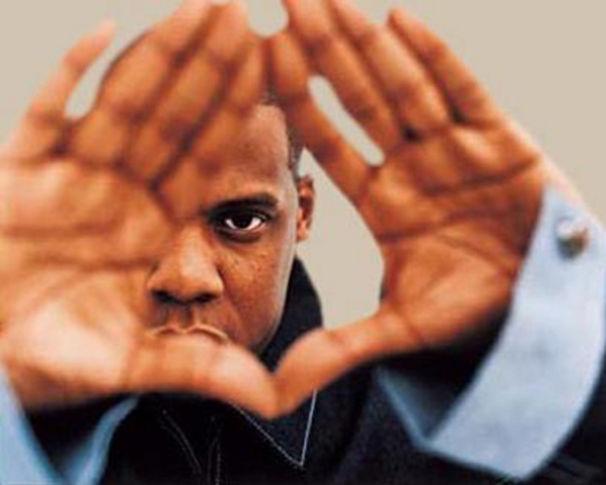 Jay-Z, Dolla dolla bill ya'll!