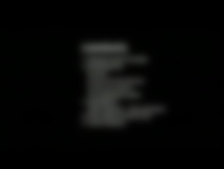 Trailer - 360° Tour