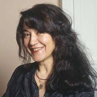 Martha Argerich, Martha Argerich sagt Tournee ab