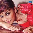 Danielle de Niese, Mozart, 00028947815112