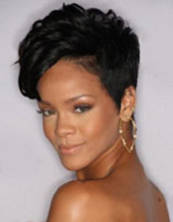 Rihanna, Rihanna: Das nächste Album wird mein Größtes!!!