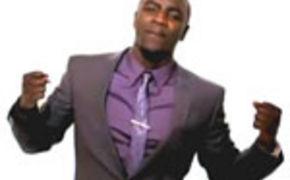 Akon, Forbes-Liste kürt Akon zum Cash King 2009