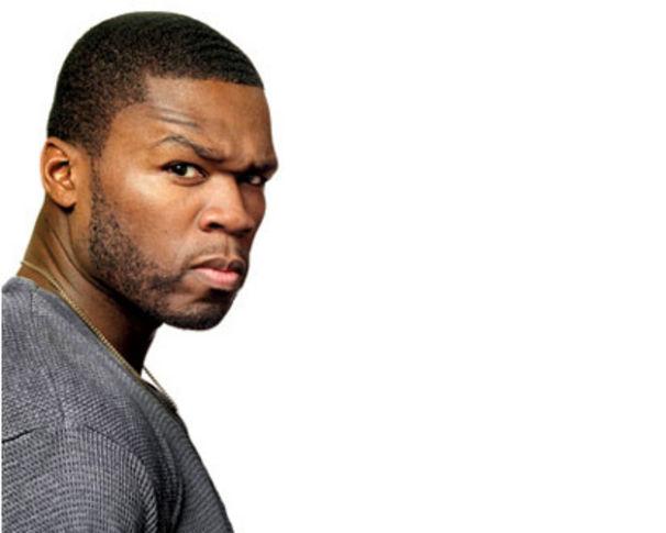50 Cent, 50 Cent: Schnall dich an, Jay-Z!