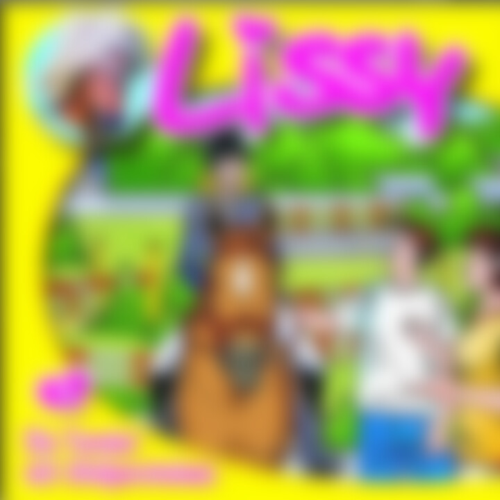 05: Ein Turnier mit Stolpersteinen: Lissy