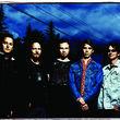 Pearl Jam - Pressebilder 2009
