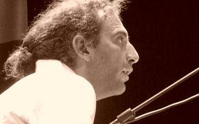 Stefano Bollani, Jazz und mehr in Südtirol