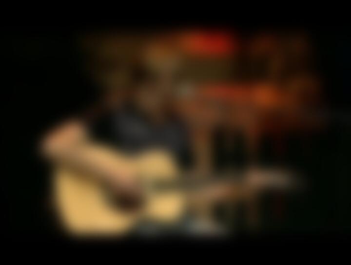 Ein Kompliment - MTV Unplugged
