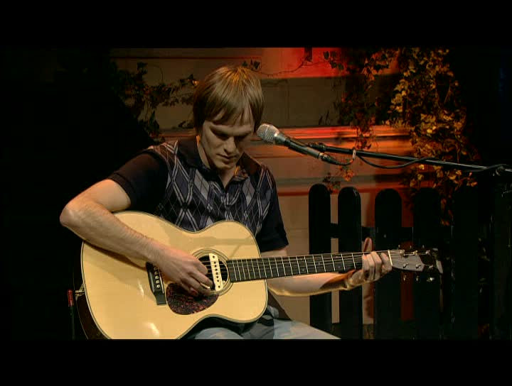 Ein Kompliment - MTV Unplugged