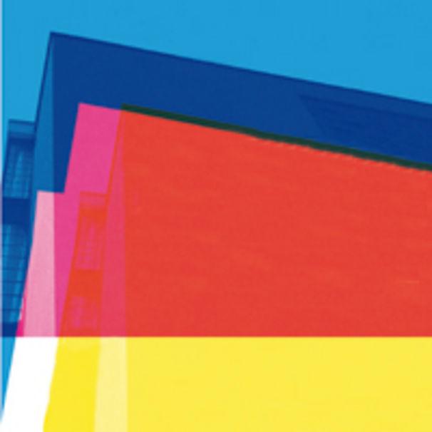 Kurt Weill, Der Bauhaus-Sommer