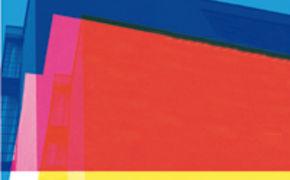 Paul Hindemith, Der Bauhaus-Sommer