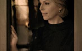 Anne Sofie von Otter, Anne Sofie von Otter singt Bach