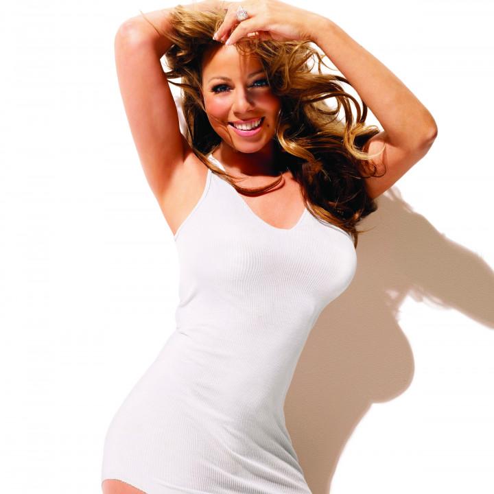 Mariah Carey Bild 3