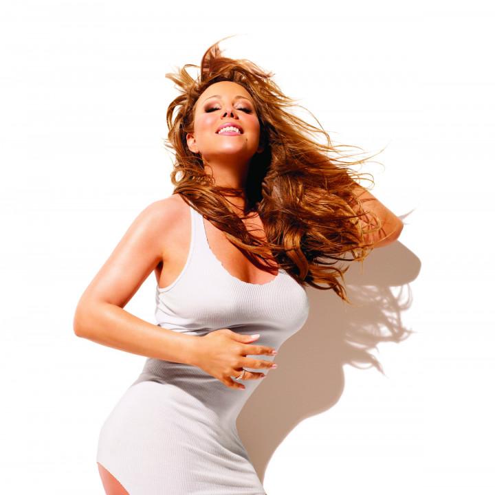 Mariah Carey Bild 4