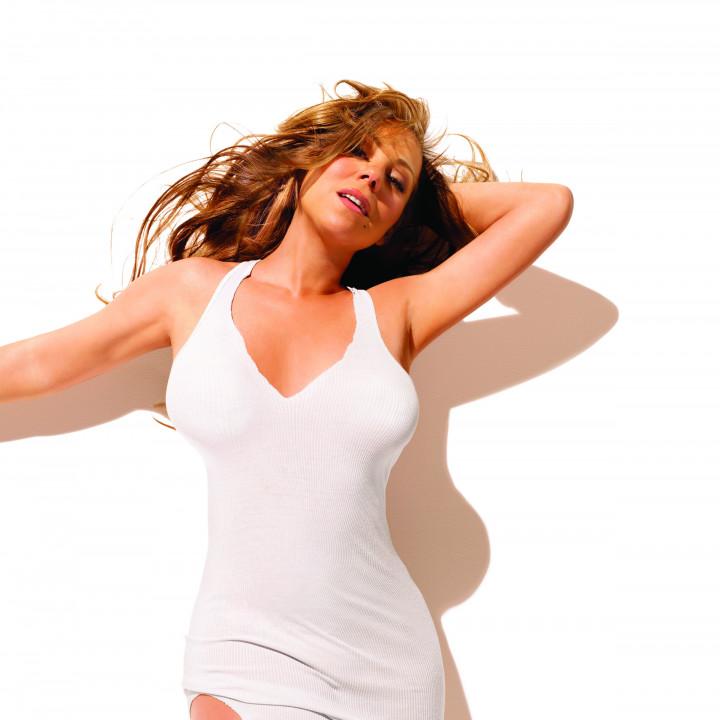 Mariah Carey Bild 5