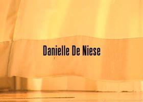 Danielle de Niese, Das Mozart-Album Albumdokumentation