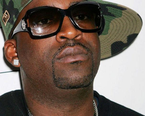 50 Cent, Die G-Unit pfeift auf Game's Entschuldigung!