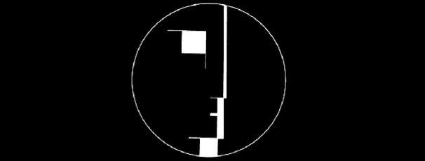 Bauhaus, Aufbruch in die Moderne