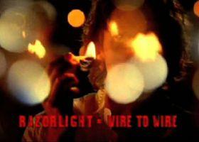 Razorlight, Trailer zur Single Hostage Of Love