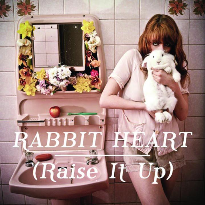 Cover_Rabbit He_300CMYK
