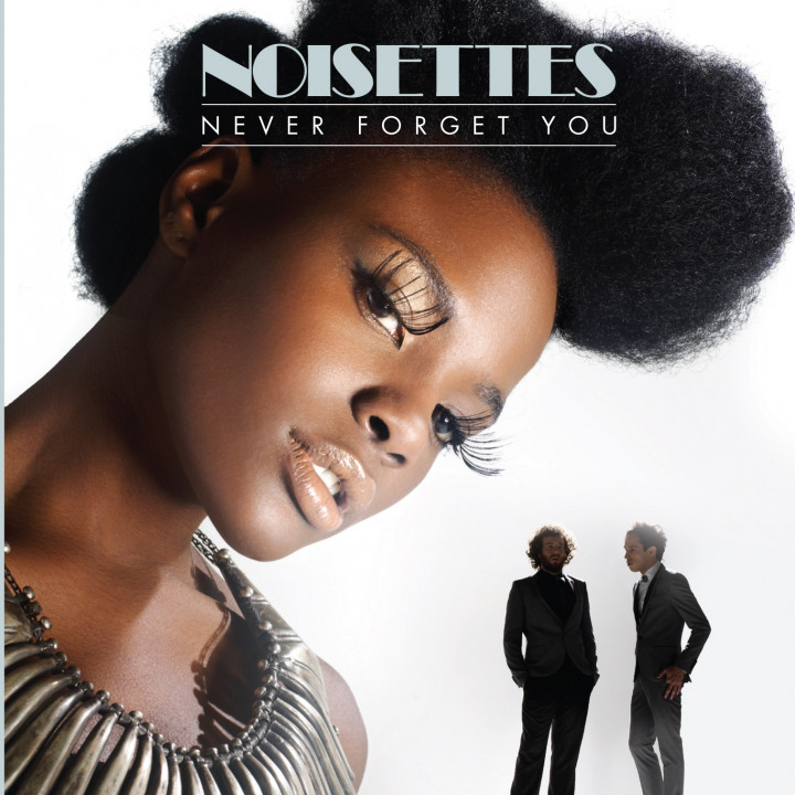 cover_never forget you