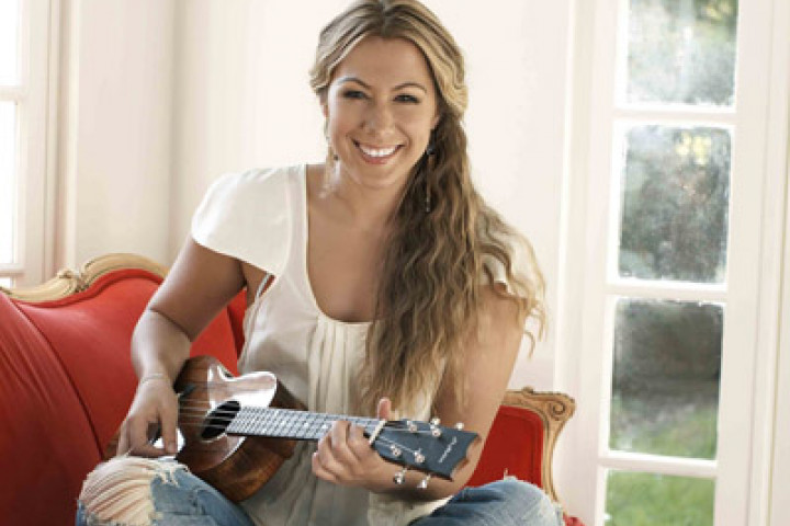 Colbie Caillat 2009
